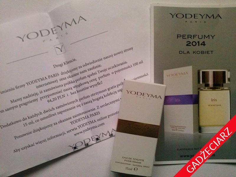 yodeyma1