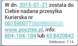 pocztex1