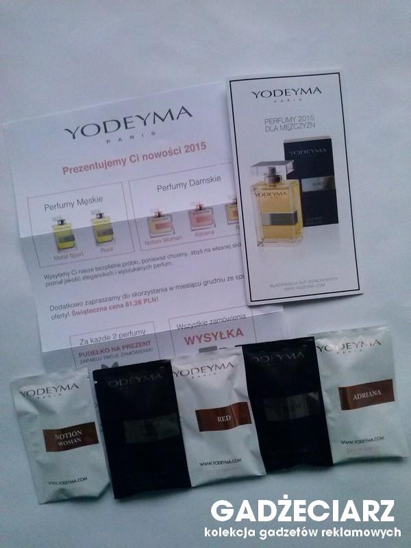 yodeyma2015