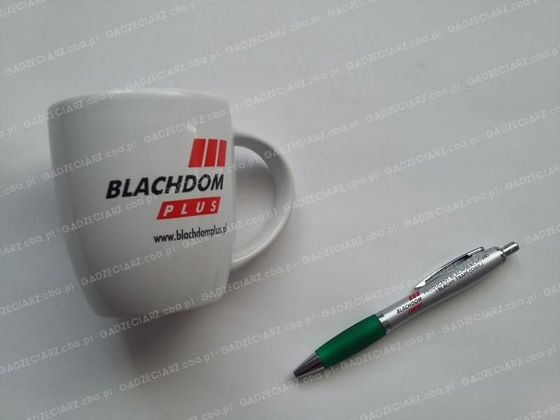 blachdomplus