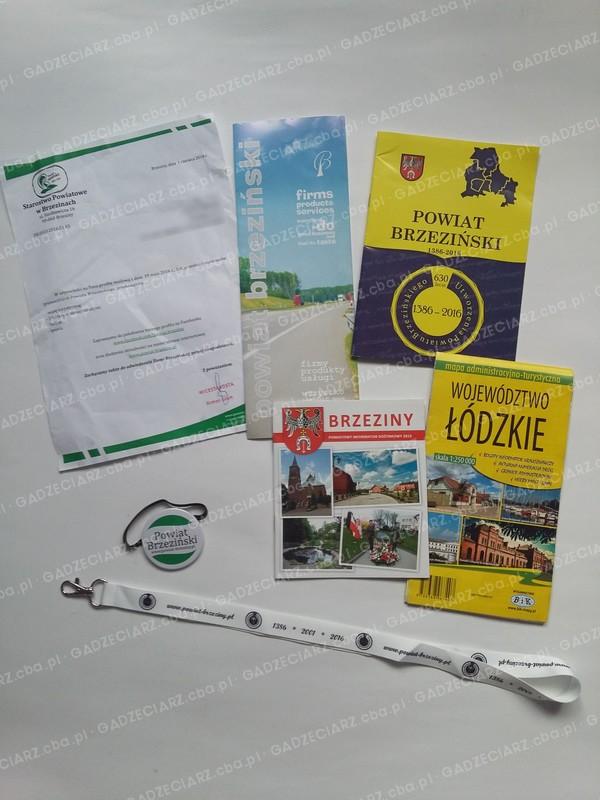 powiat_brzeziny