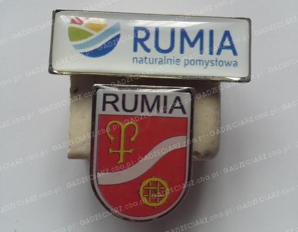 rumia_piny
