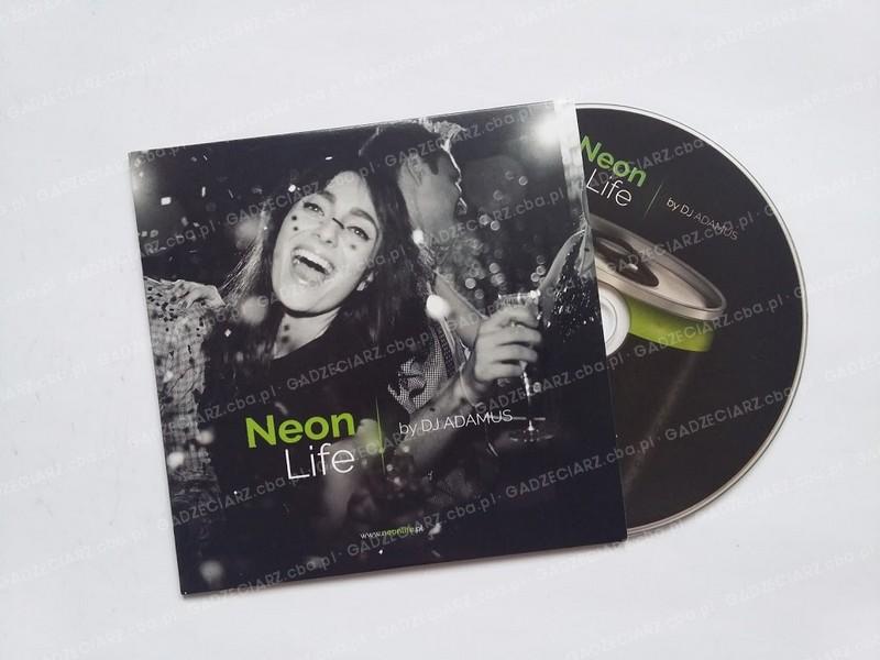 neonlife_plyta