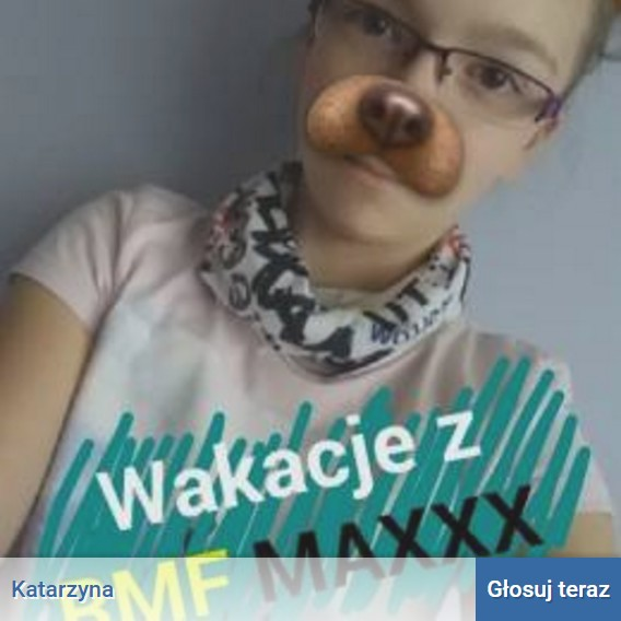 rmfmaxxx_konkurs