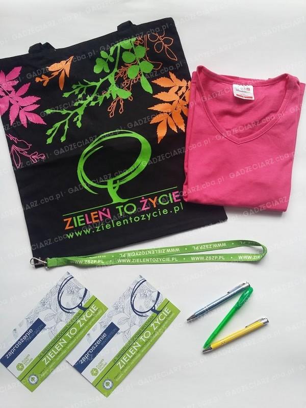 zielen_to_zycie